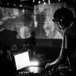 DJ Van der House